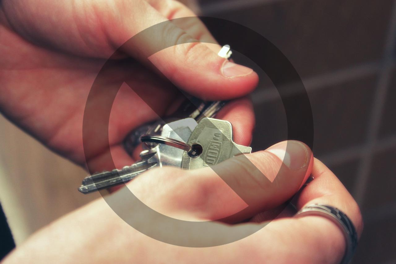 Bytové družstvo (BD) a družstevní vlastnictví