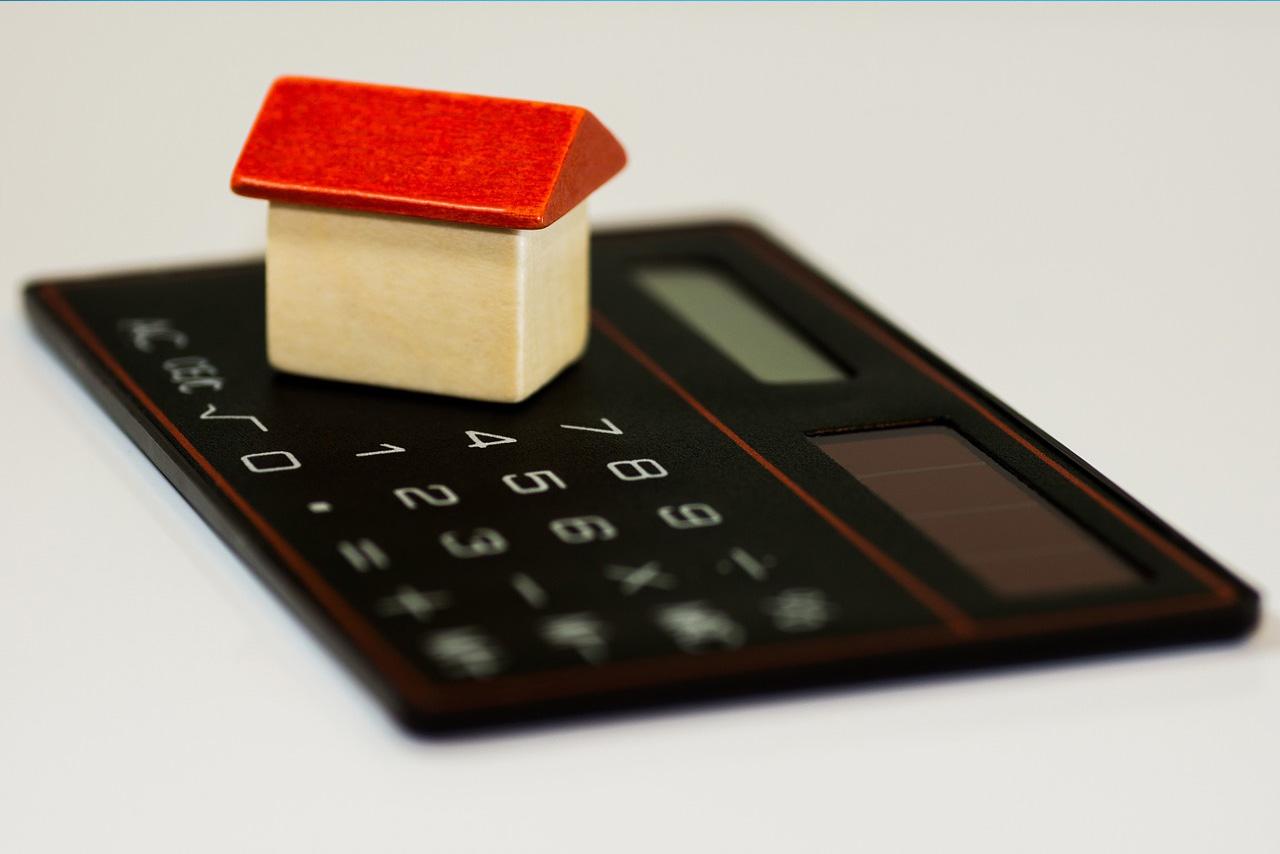 Daň z nemovitých věcí (daň z nemovitostí)