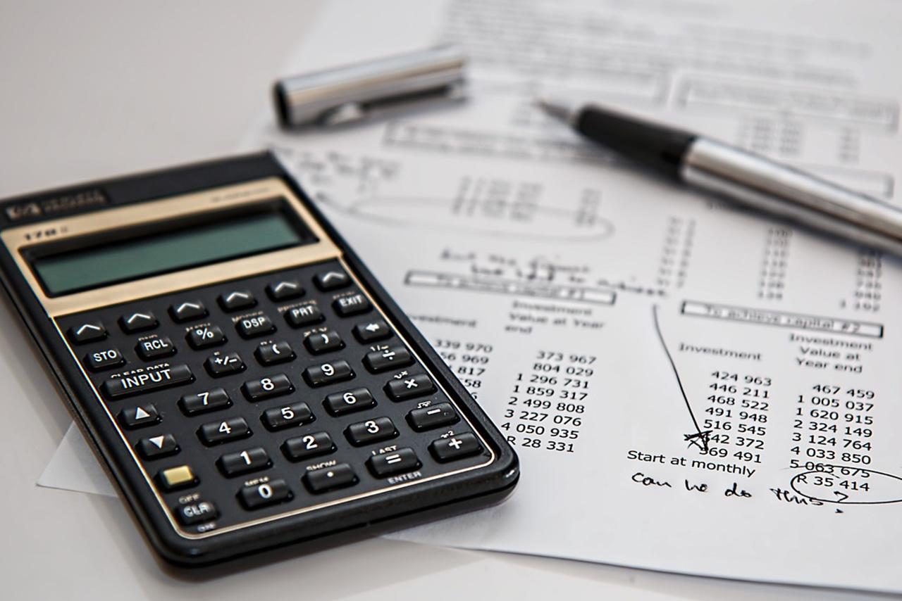 Daň z nabytí nemovitých věcí (daň z převodu nemovitosti)