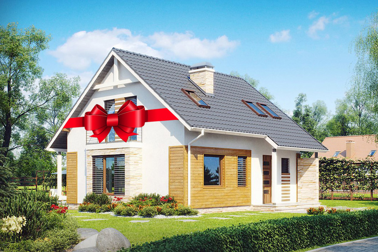 Darování nemovitosti a darovací smlouva