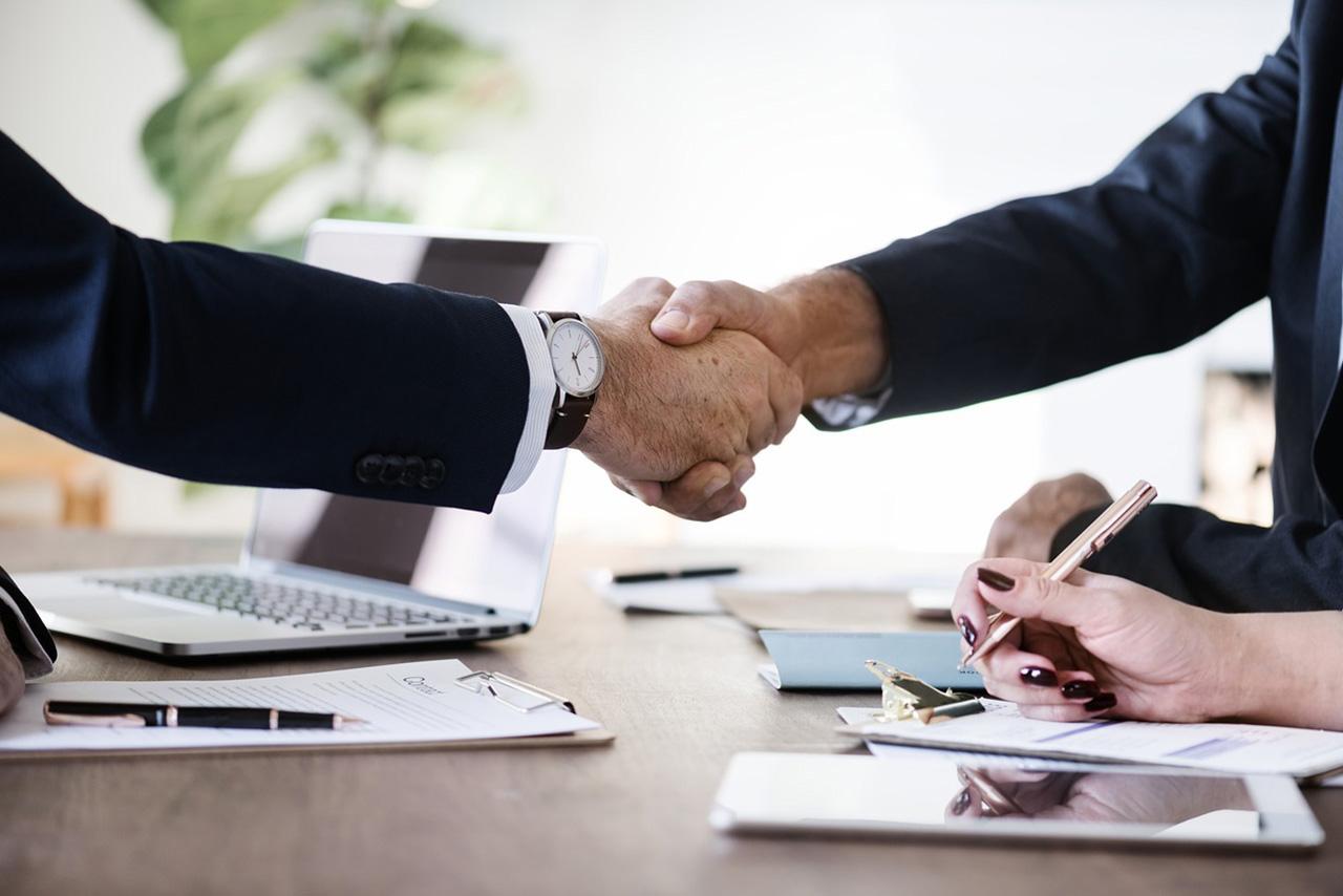 Smlouva o smlouvě budoucí kupní (SOSBK)